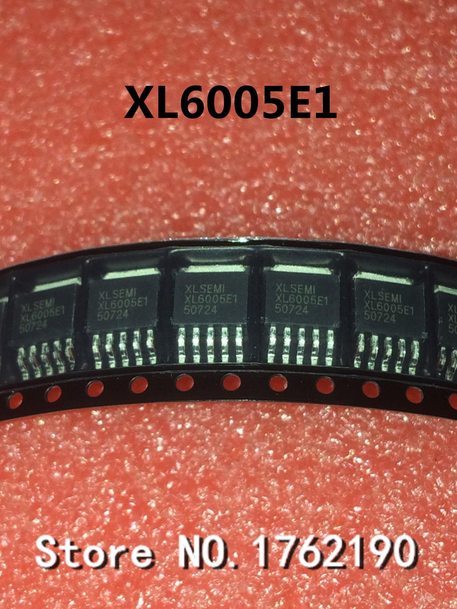 драйвер светодиода схема tps40210