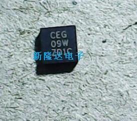 product  10PCS CEG