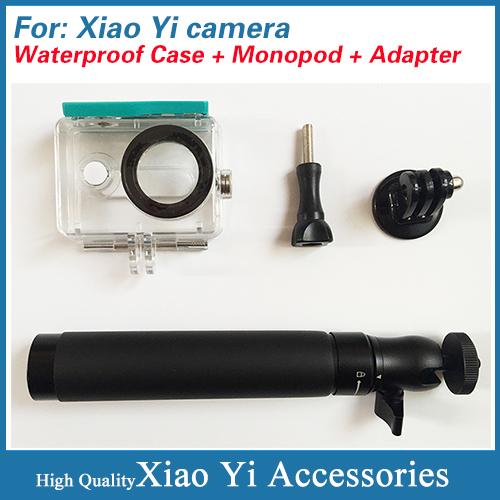 http://g02.a.alicdn.com/kf/HTB1C5iPIXXXXXafXpXXq6xXFXXXe/Xiao-Yi-Accessories-For-Xiaomi-Yi-Camera-Waterproof-Case-Monopod-adapter-Screw-for-Xiaomi-yi-Xiaoyi.jpg