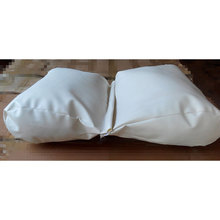 Wedge Shaped Posing Pillow For Newborn Photography Props,Butterfly Baby Cushion Infant Positioner With Magic Stick(China (Mainland))