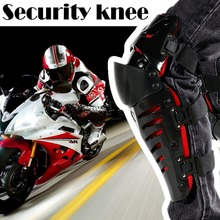 2016 Motorcycle Riding Knee Pads Outdoor Sports Protective Gear Motocross Off-Road Racing Knee Protector Guard Shin Pads(China (Mainland))
