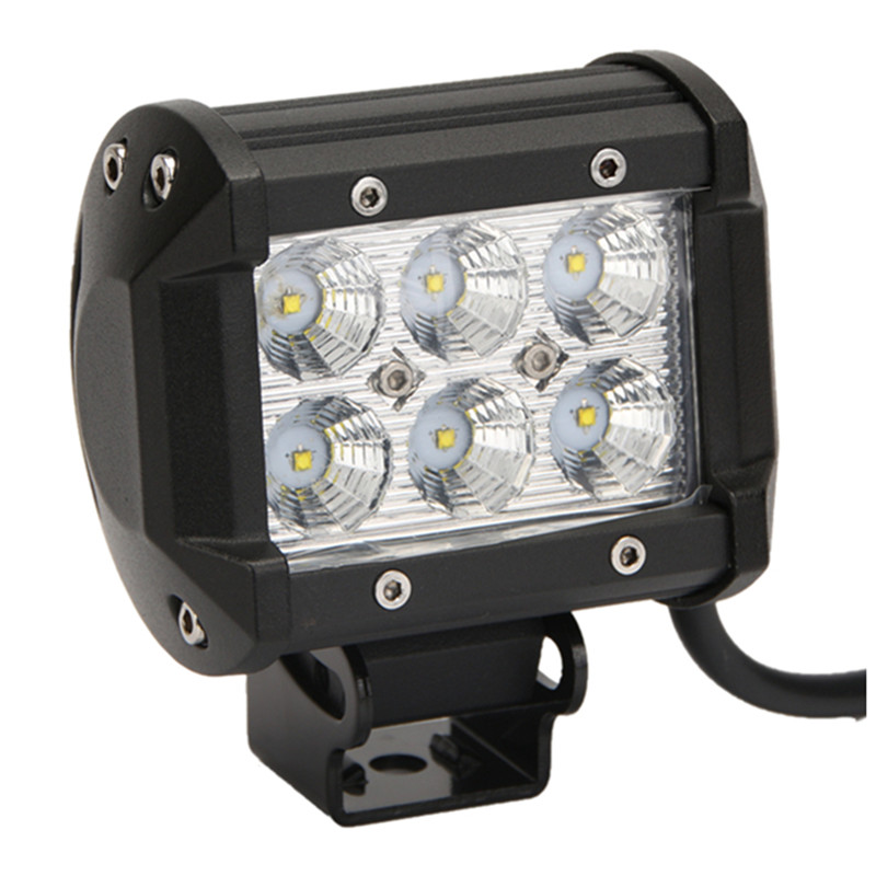 28 Unique Motorcycle Flood Lights