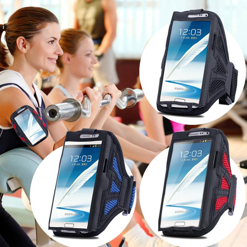 Чехол для для мобильных телефонов SGS Samsung 2/3/4 For Samsung Galaxy Note 2 3 4 закаленное стекло пленка экран протектор для iphone5 5с 5c