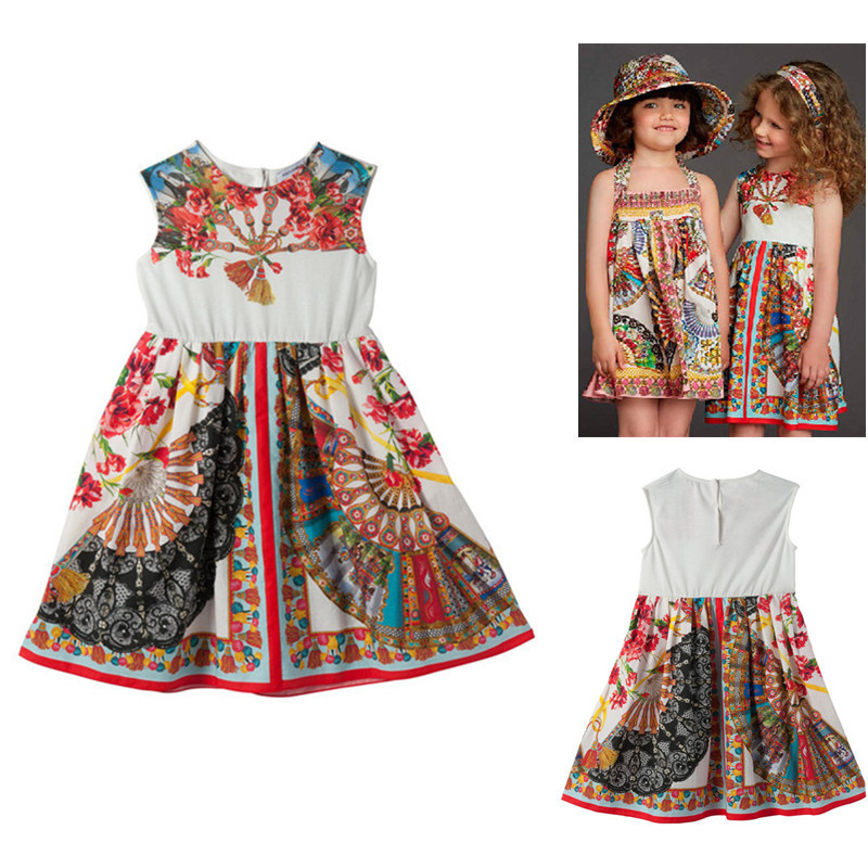 what is vintage clothing how to buy and sell retro dresses