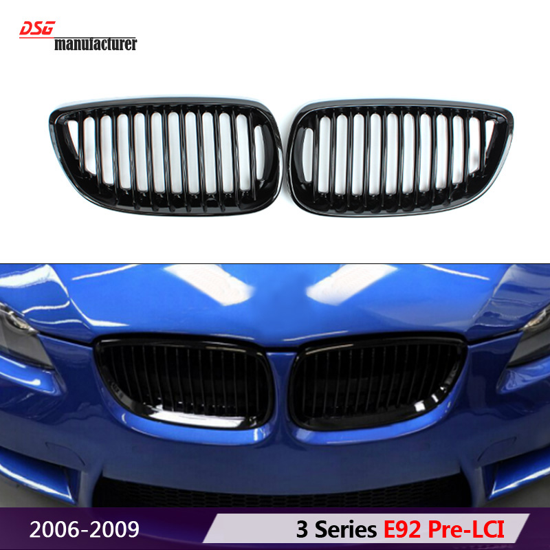 2013 Bmw 320i Badge And Grille Male Models Picture