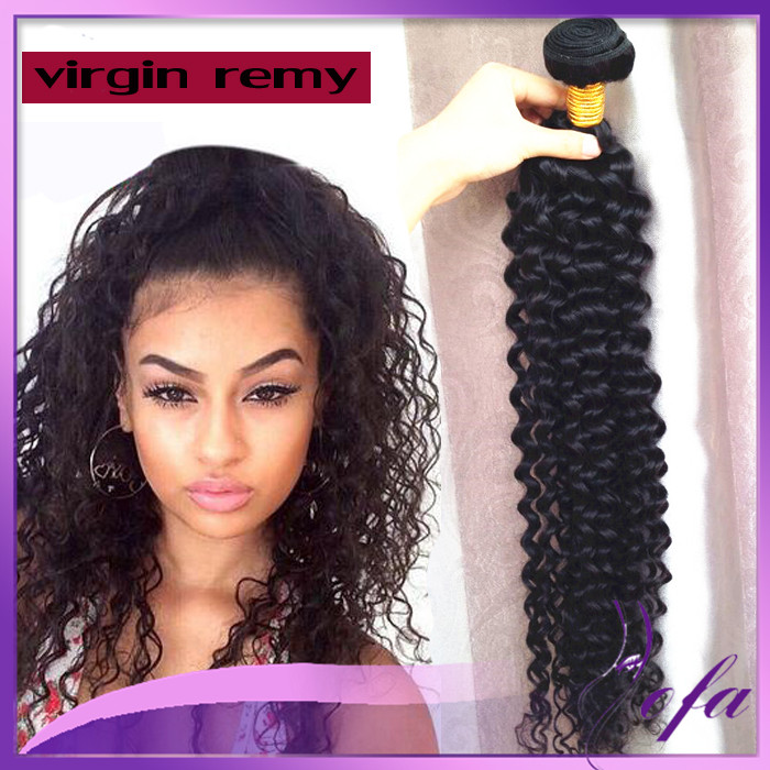 What is the best hair to buy for a sew in weave tape on and off what is the best hair to buy for a sew in weave 47 pmusecretfo Choice Image