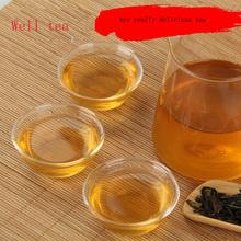 China pu erh Raw tea puerh pu er tea 357g Slimming beauty organic health Green tea
