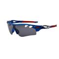 Outdoor Fishing Cycling Glasses Men Goggles Women Cycling Eyewear