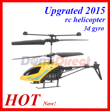 HOT Mini rc Helicopter Radio Remote Control Aircraft 3d gyro Helicoptero electric mirco 2 channel ir brushless 2ch Helicopters(China (Mainland))