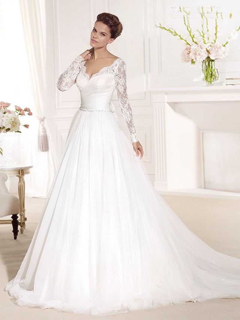 Famous Designer Dresses