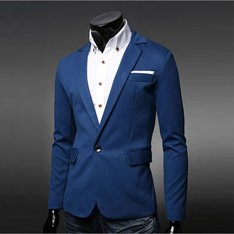blazer cloth