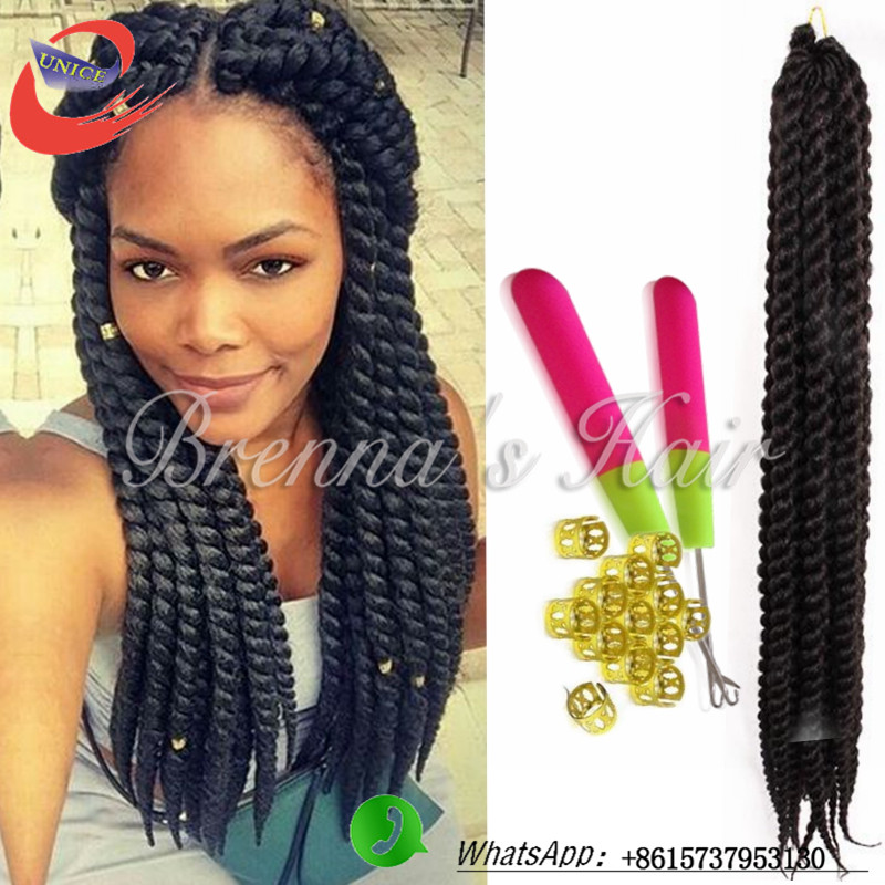 Crochet Braids Hairstyles For Kids Popular crochet braids for kids ...