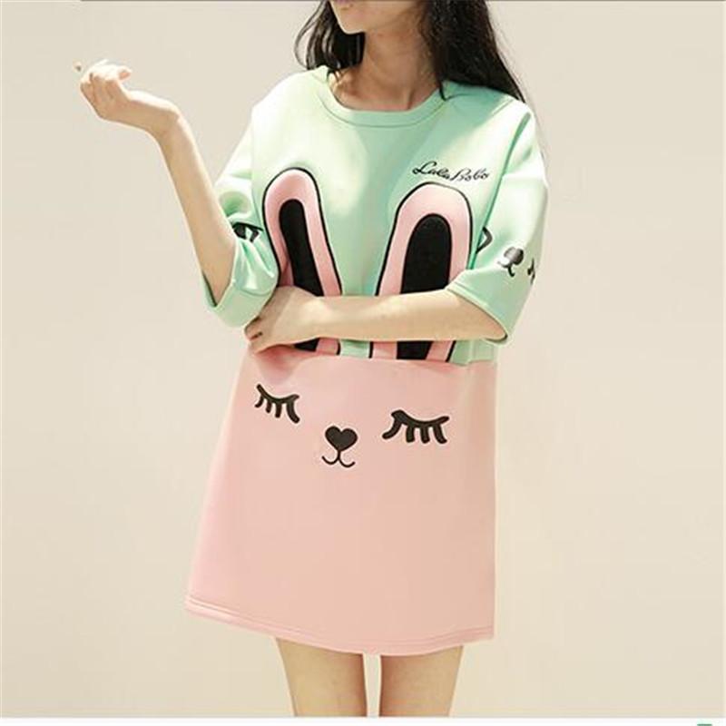Одежда из кореи интернет магазин казахстан