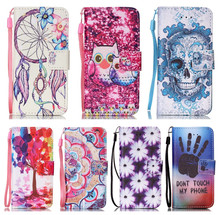 Buy Phone Cases flip Samsung Galaxy A3 2016 3 310 A310 SM-A310 A310F SM-A310 A310f/ds SM-A310f/ds PU Leather Silicon TPU Cover for $4.26 in AliExpress store