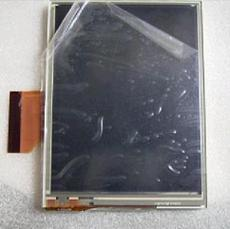 Фотография Original pa962 pa963 lcd screen display screen nl2432hc22-22b 23b
