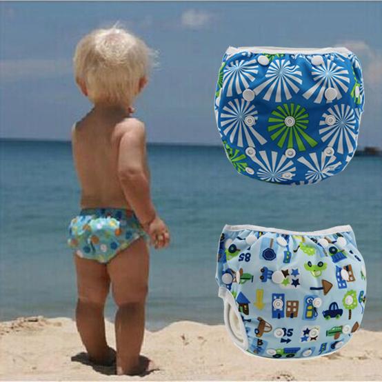 acquista all'ingrosso online costume da bagno per i neonati da, Disegni interni