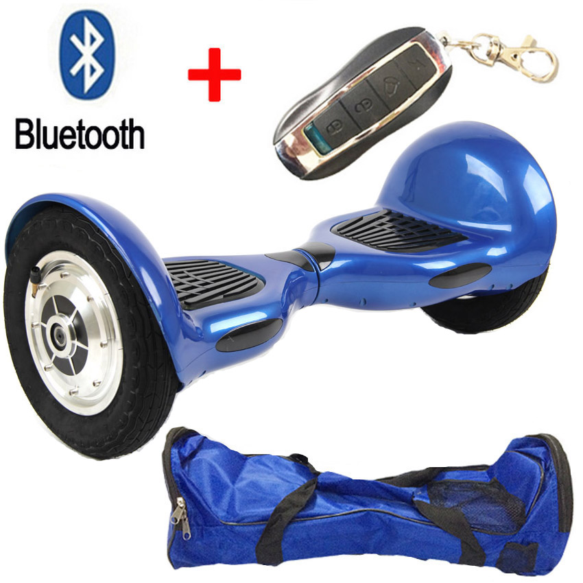 10 Inch Mini electric unicycle 2 Wheel Smart <font><b>Scooter</b></font> has Remote Electric <font><b>Self</b></font> <font><b>Balance</b></font> <font><b>Scooter</b></font> Unicycle Skateboard