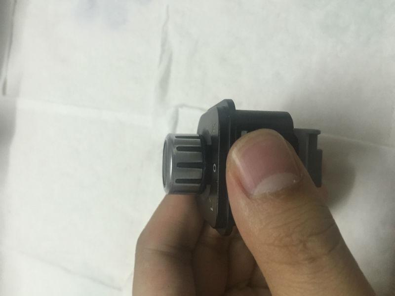 Купить Новое Окно Зеркало Фар Переключатель Для VW Jetta 6 Golf GTI 5 6 Tiguan Touran Caddy Passat B6 CC 5ND959857 5ND959565B 5ND941431A