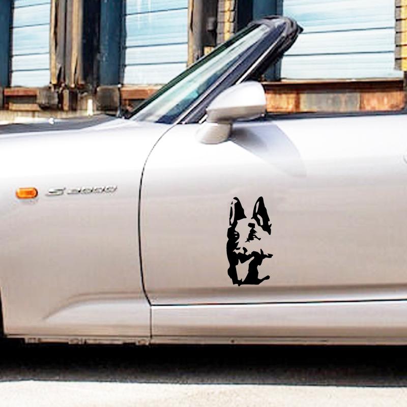 voiture allemand promotion achetez des voiture allemand promotionnels sur. Black Bedroom Furniture Sets. Home Design Ideas
