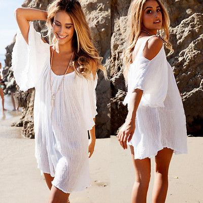 Женская туника для пляжа GL Brand Katfan FF21099 купить ваз 21099 в уфе цена до 25000