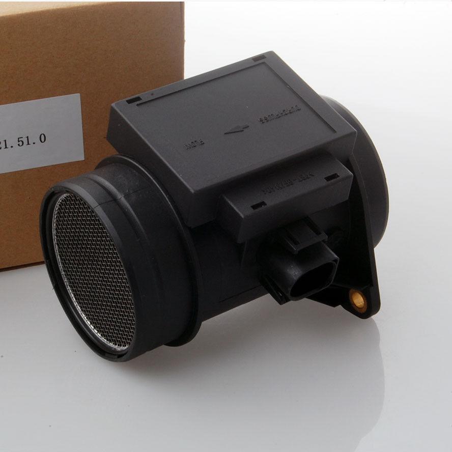 New Mass Air Flow Meter Sensor MAF 7.18221.51.0 Fit For VW SEAT SKODA A4 A6