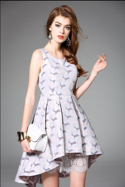 2016 Summer&Autumn New cheap Formal Women Work Wear Dress Suits for Office Ladies Business Sets Career White Free shipping