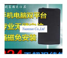 CJ120A personal car GPS satellite locator tracker mini magnetic long standby