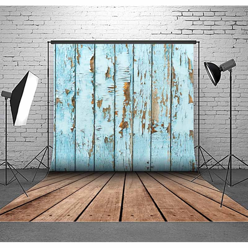 Online Get Cheap Digital Backdrops Aliexpress Com