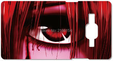 Buy Elfen Lied Hard Capa Cover Samsung Galaxy Core G360 G350 A3 A5 A7 A8 A9 E5 E7 J1 J2 J3 J5 J7 Prime 2016 Cell Phone Case for $3.46 in AliExpress store