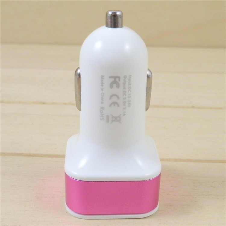 dual universal car charger 08