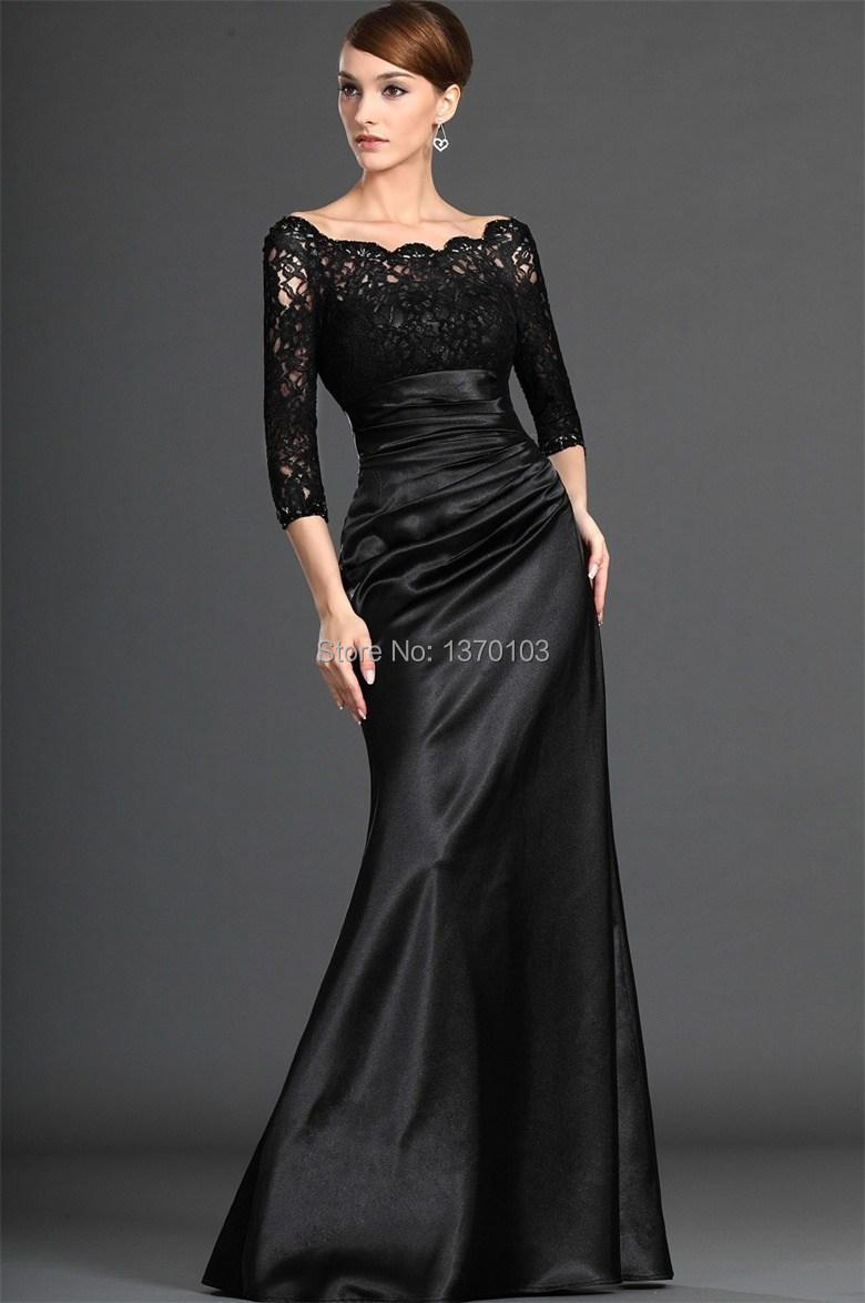Mother Of The Bride Formal Dresses Fall 2015 Popular Mob Gowns Buy Cheap