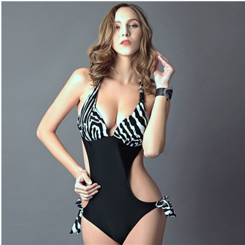 Sexy Teen Plus Size Swim Suits 60