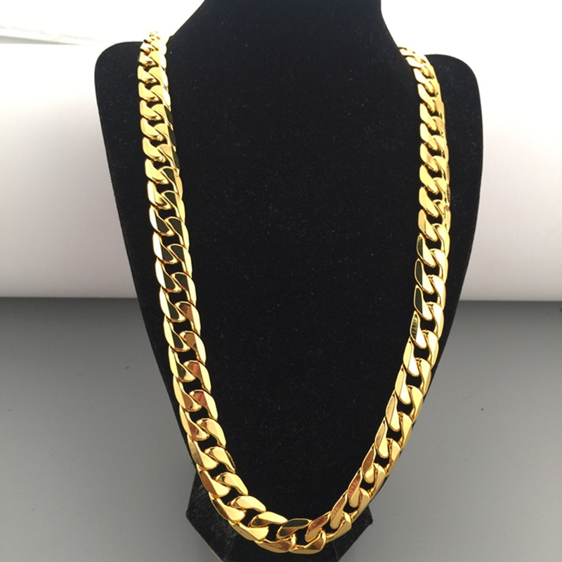 popular hip hop jewelry wholesale buy cheap hip hop