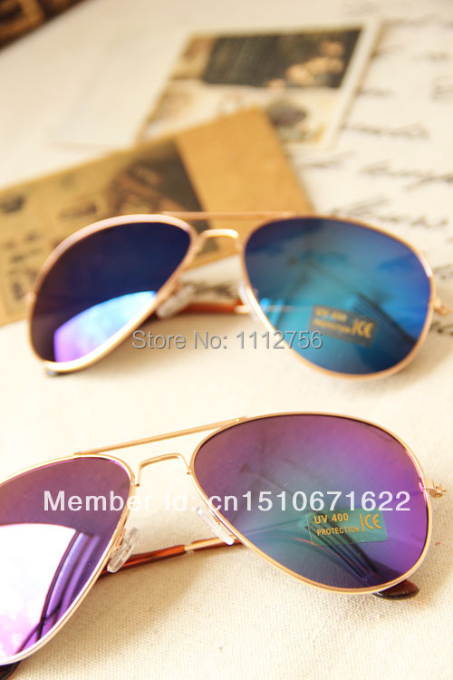 mirrored aviator sunglasses ray ban w45r  oakley dealer website ray ban mirrored aviators oakley deals