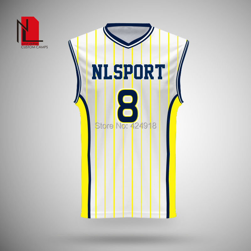 2014 Real Limited Anti-pilling Throwback Jerseys Derrick Rose 1 Set Best Design for Basketball Clothes Team Suits(China (Mainland))