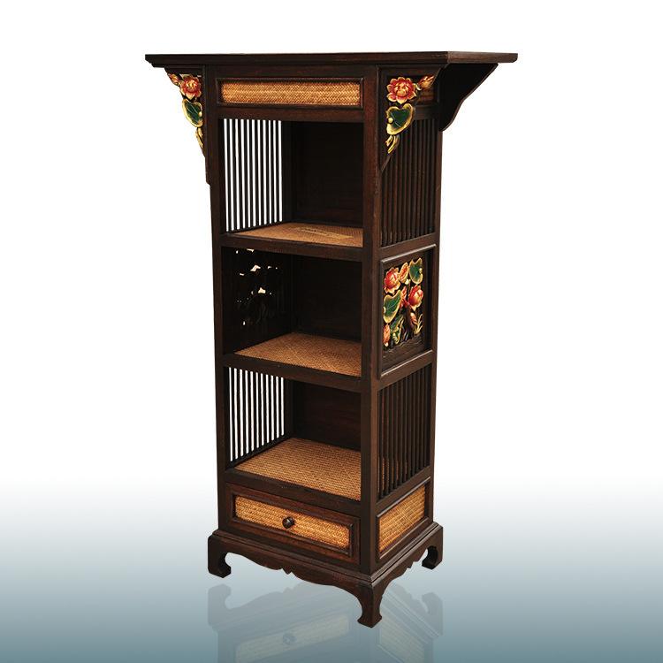 Wooden Carved Furniture Promotion Shop For Promotional Wooden Carved Furniture On