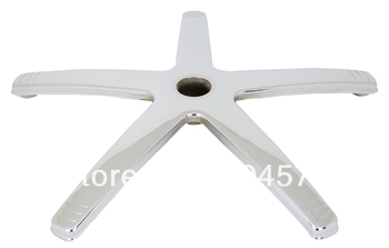 office furniture parts A580-1