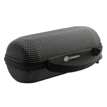 Splendid 2016 New Arrival Travel Zipper Portable Hard Case Bag for JBL Charge 2+ Plus Bluetooth Speaker (China (Mainland))