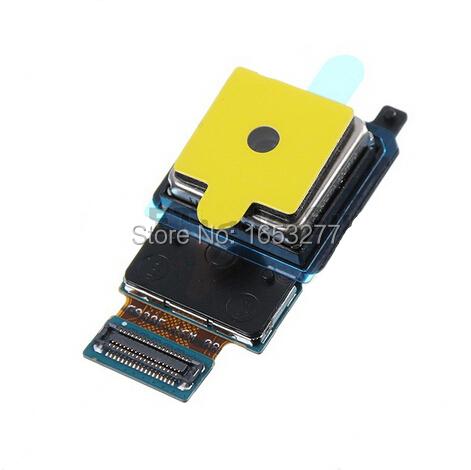DHL/EMS Бесплатная доставка 10 шт./лот Для OEM Вернуться Камера Заднего Вида модуль Часть для Samsung Galaxy S6 G920F G920A G920P G920V G920R4 dhl ems 4 sets p f obt200 18gm60 e4