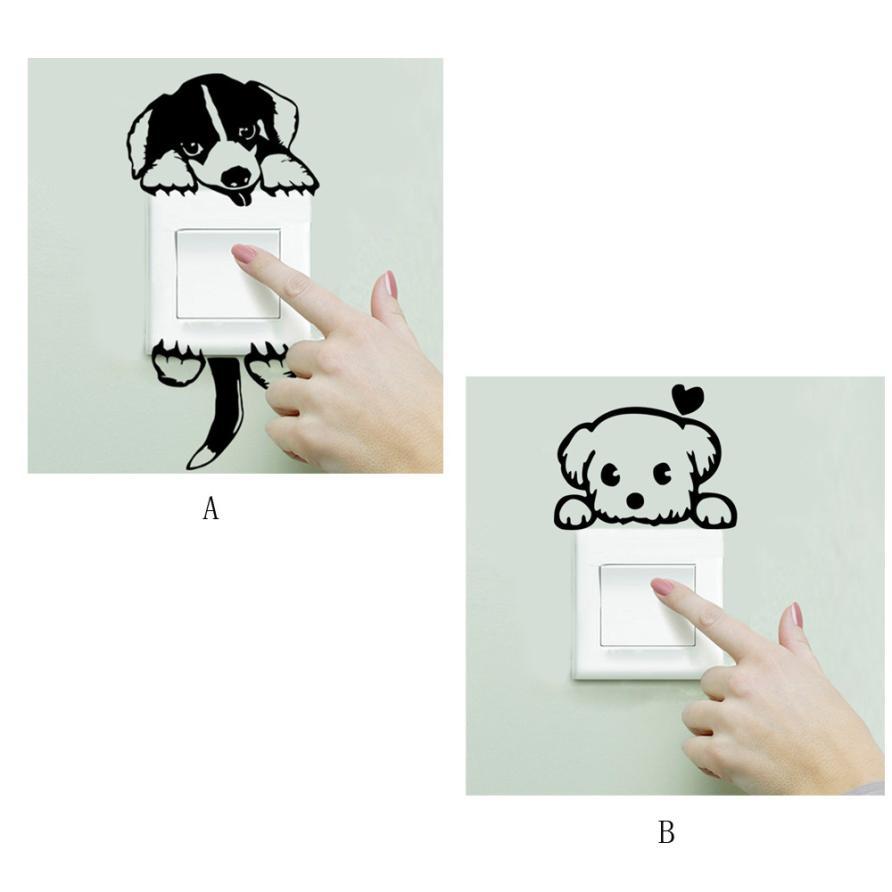 Acquista all'ingrosso online nuovo design decorazione della parete ...