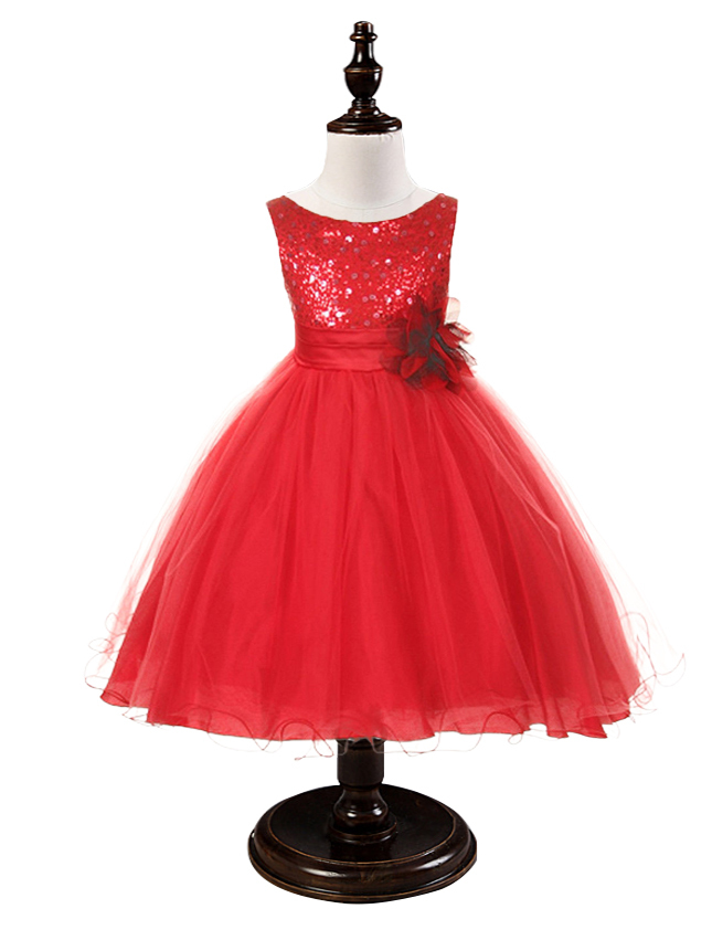 Christmas dresses children clothing from reliable dress mannequin