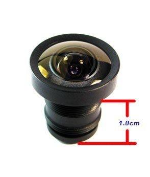 MTV-2.1,2.1mm cctv board lens,for cctv security camera