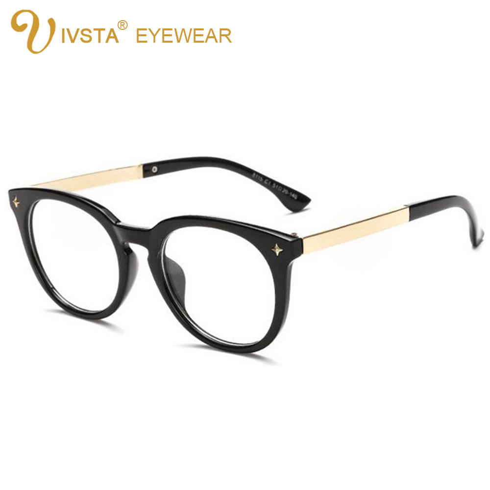 Eyewear Frames China : Popular Frame China Eyeglasses-Buy Cheap Frame China ...