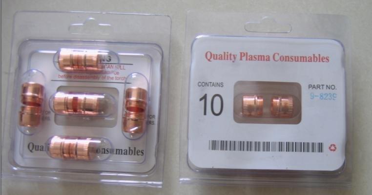 Thermal Dynamics 9-8239 Machine Shield Cap 70-100A - plasma accessories store