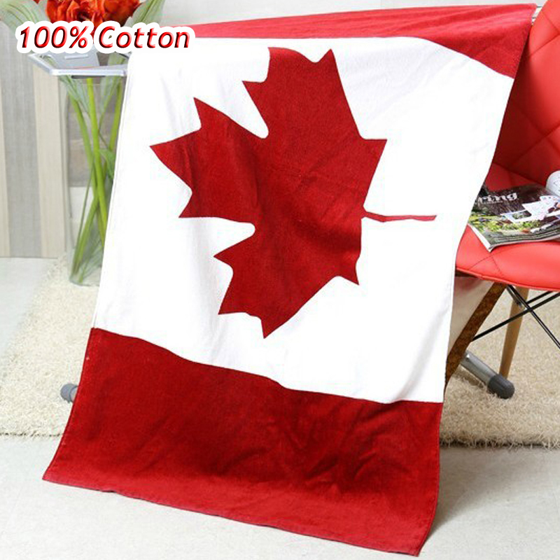 Online Buy Wholesale Bath Towels Canada From China Bath