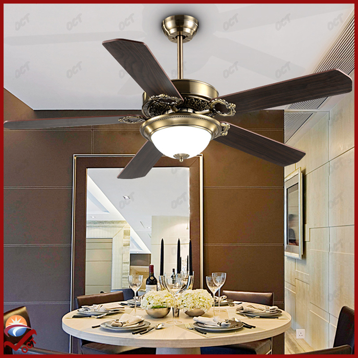 Lowes Coupons Ceiling Fans : Mega Deals and Coupons