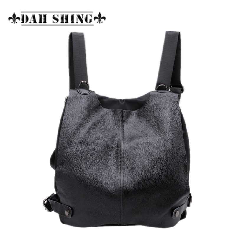 BACKPACK<br><br>Aliexpress