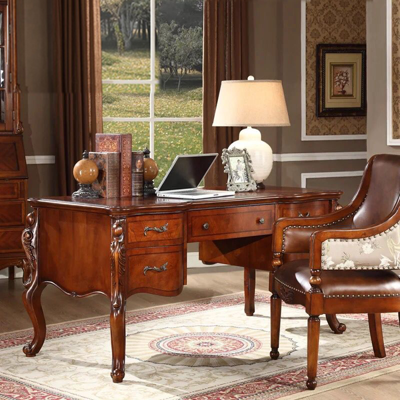 Compare prices on antique school desk online shopping buy low price antique school desk at Home furniture online low price
