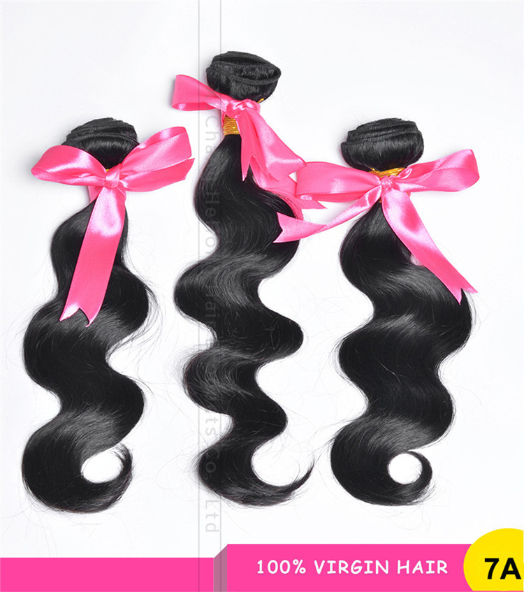 Good Cheap Weave Rosa Hair Products Malaysian Body Wave 4 Bundles 7a Unprocessed Virgin Hair Malaysian Human Hair Extension Sale<br><br>Aliexpress