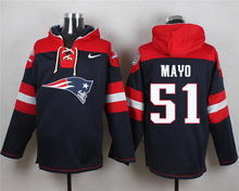 2016 new arrivals New England High-quality free shipping for #87 Rob Gronkowski,#12 Tom Brady,fit size Can be customized(China (Mainland))